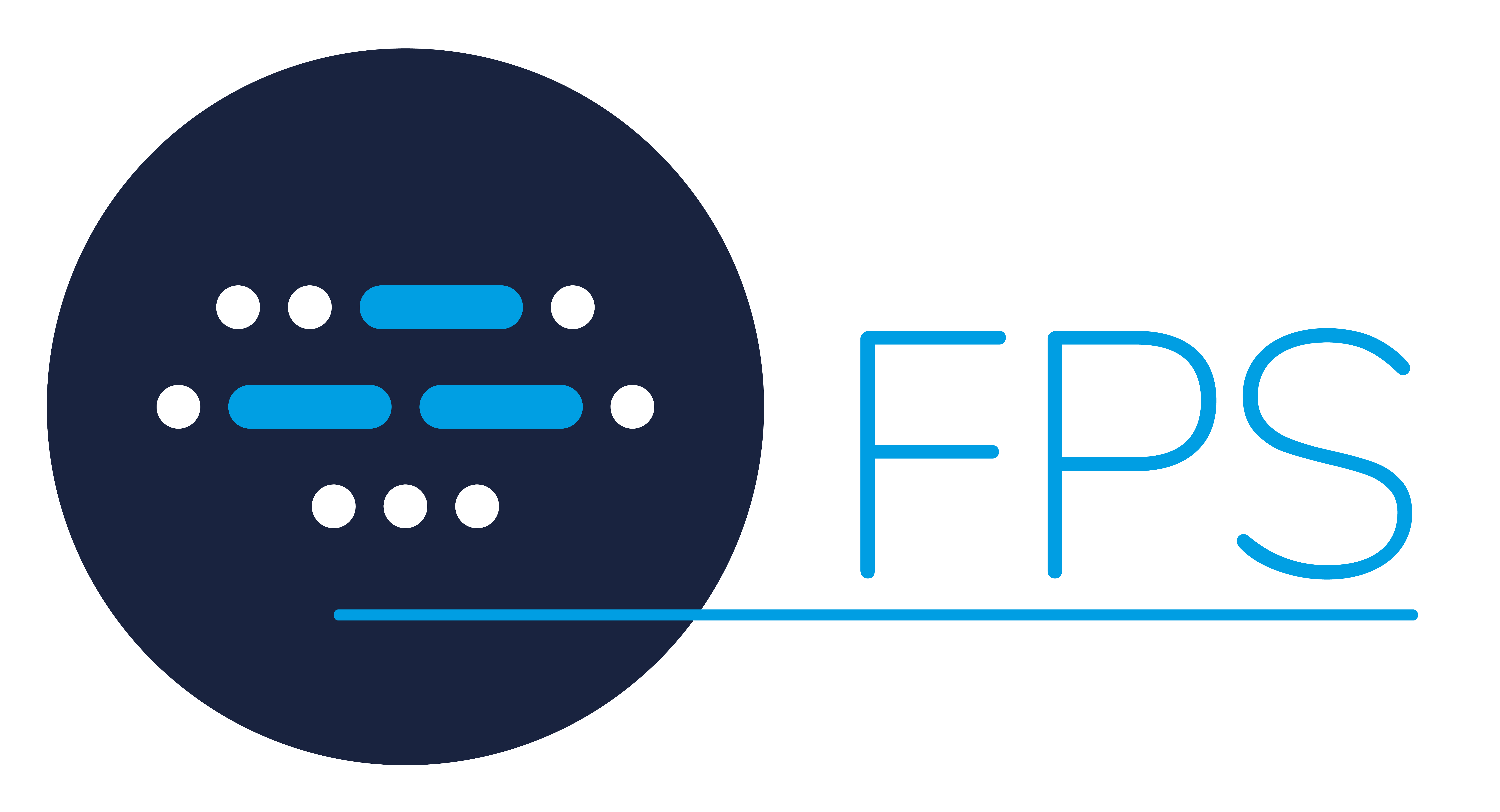 Fintech Payment Solutions AG - FPS AG